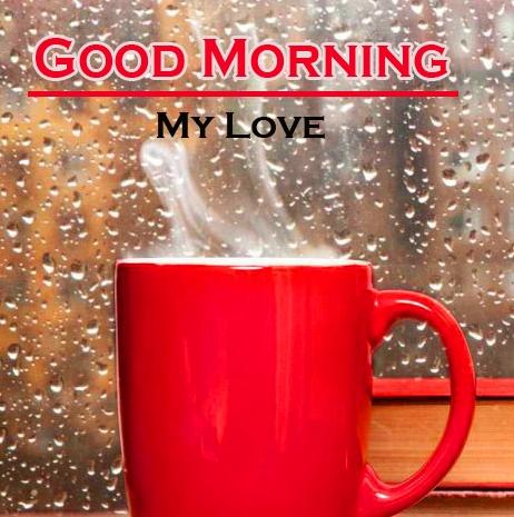 Rainy Day Good Morning Images 9