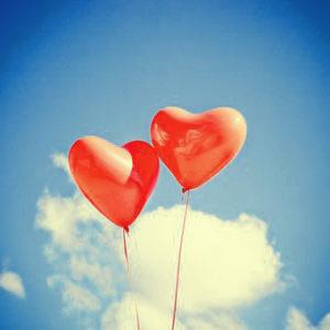 Romantic Love Profile Images photo wallpaper download
