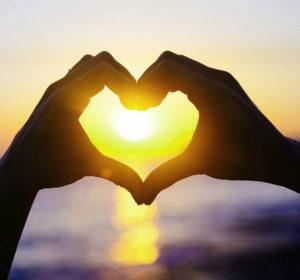 Romantic Love Profile Images Pics pictures pics free hd download