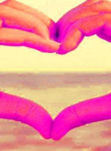 Romantic Love Profile Images pictures pics hd