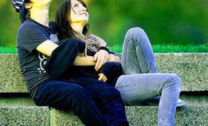Romantic Love Profile Images wallpaper photo download