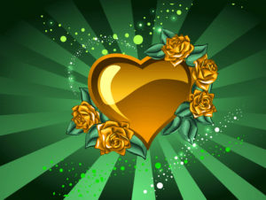 Romantic Love Profile Images wallpaper free download