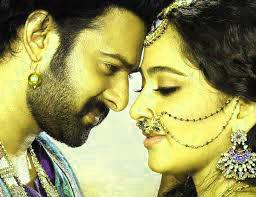 Romantic Love Profile Images photo wallpaper for facebook
