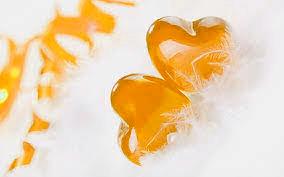 Romantic Love Profile Images wallpaper photo download