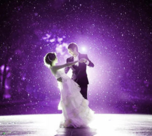 Romantic Love Profile Images Pics pics pictures hd download