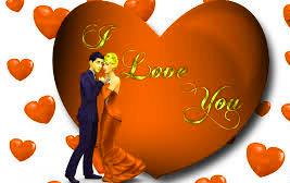 Romantic Love Profile Images pictures pics free hd download