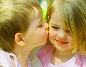 Romantic Love Profile Images pictures hd download