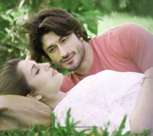 Romantic Love Profile Images Pics photo wallpaper hd download
