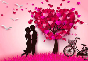 Romantic Love Profile Images photo download