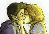 Romantic Love Profile Images Pics pictures hd download