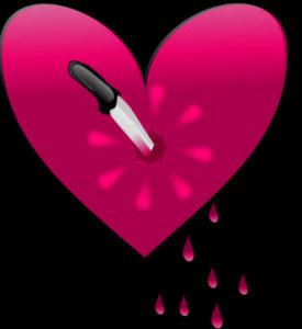 Romantic Love Profile Images wallpaper photo for whatsapp