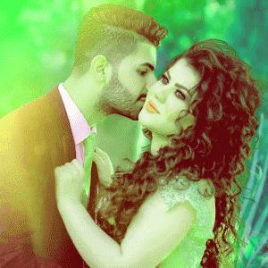 Romantic Love Profile Images pictures pics hd download