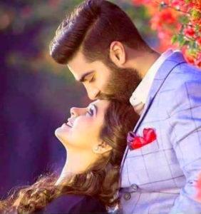 Romantic Love Profile Images pics pictures download