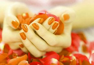 Romantic Love Profile Images pictures pics download
