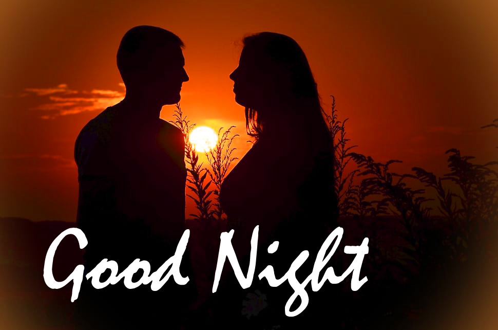 Lover Good Night Images Download