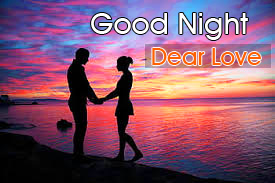 Free good night Pics Wallpaper Download