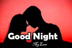 Good Night Pics Free Download