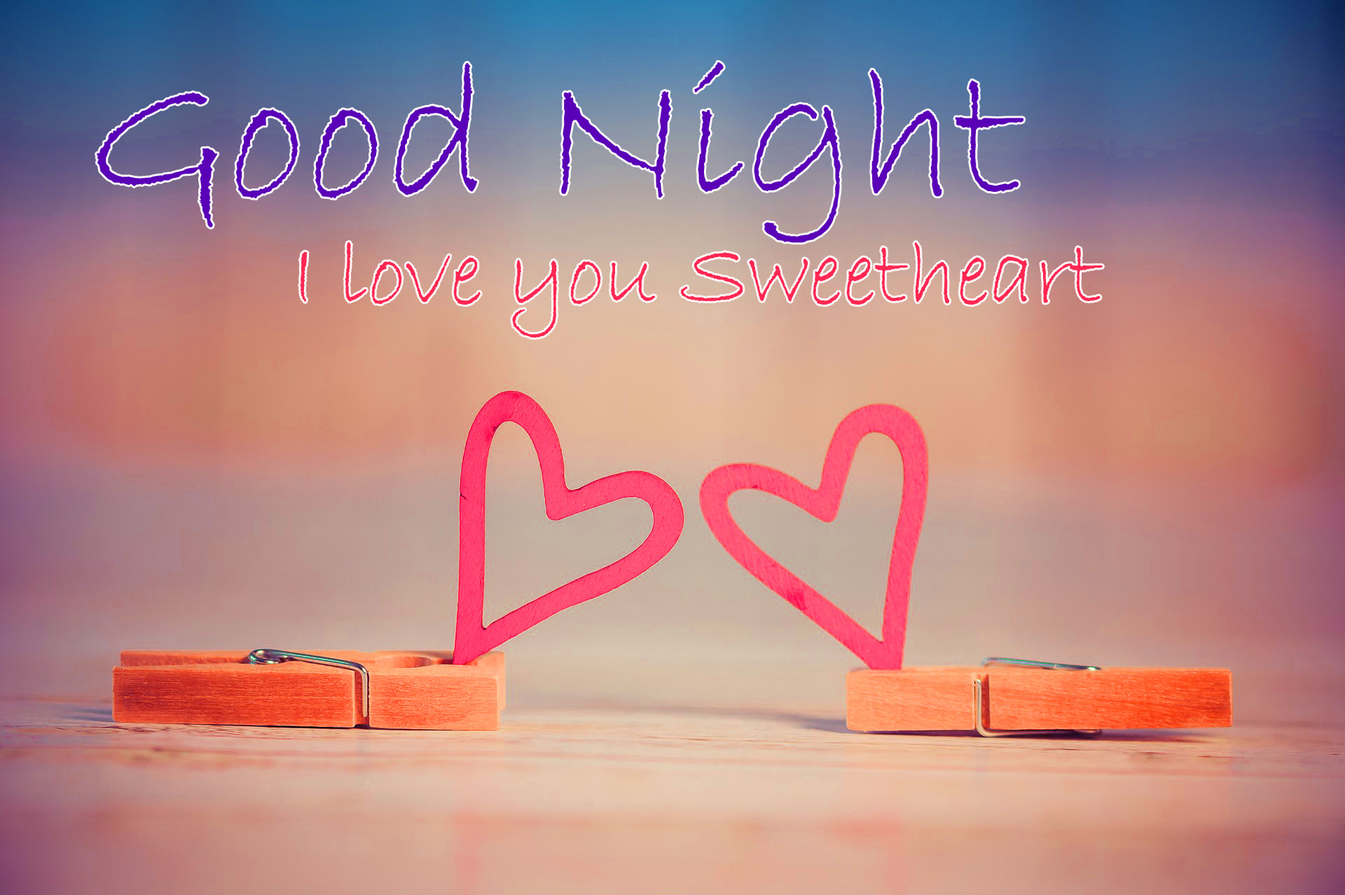 Free Good Night Pics Wallpaper Free Download