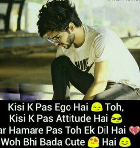 Sad Boys Attitude Dp Status Images Wallpaper Pics Download
