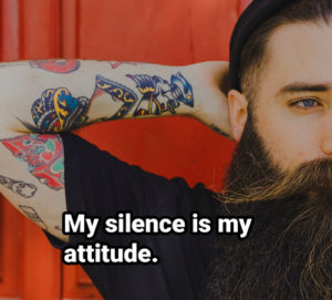 Sad Boys Attitude Dp Status Images wallpaper download