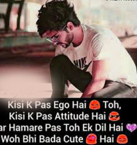 Sad Boys Attitude Dp Status Images pics photo hd