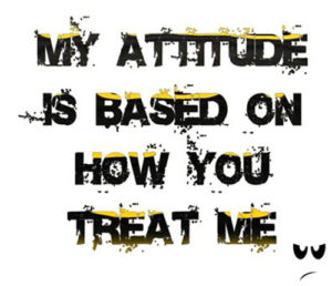 Sad Boys Attitude Dp Status Images wallpaper photo download