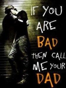 Sad Boys Attitude Dp Status Images wallpaper free hd