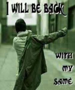 Sad Boys Attitude Dp Status Images pictures free hd