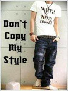 Sad Boys Attitude Dp Status Images photo hd
