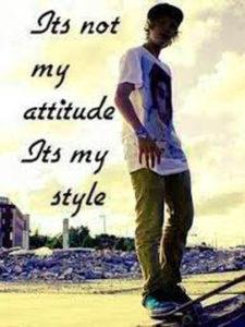 Sad Boys Attitude Dp Status Images pics download