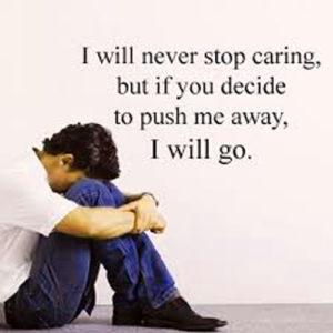 Sad Boys Attitude Dp Status Images pictures pics hd