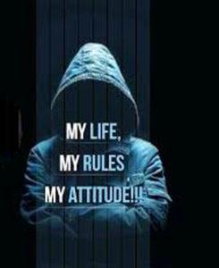 Sad Boys Attitude Dp Status Images pics photo hd
