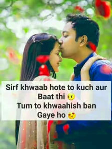 Sad Love Whatsapp Dp and Hindi Status Images pictures hd download