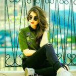 Stylish Girls Whatsapp DP Profile Images Wallpaper Pics Photo 548+ Stylish DP