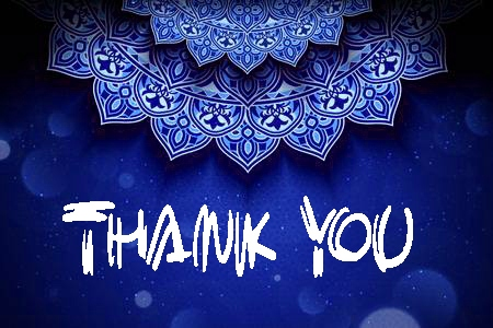 Thank You Images Images 1