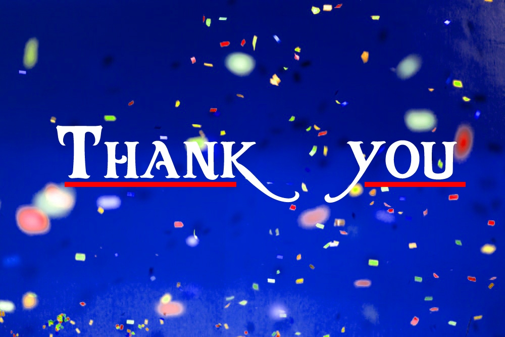 Thank You Images Images Pics Wallpaper free Download