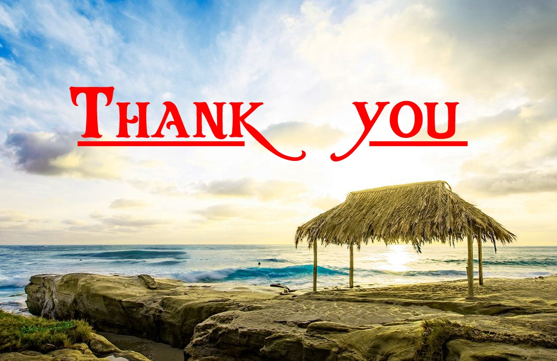 Thank You Images Images 12