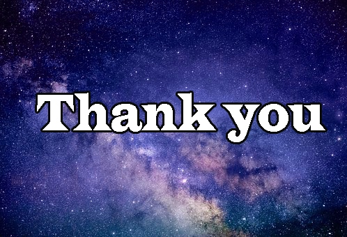 Free HD Thank You Images Images Pics Download Free