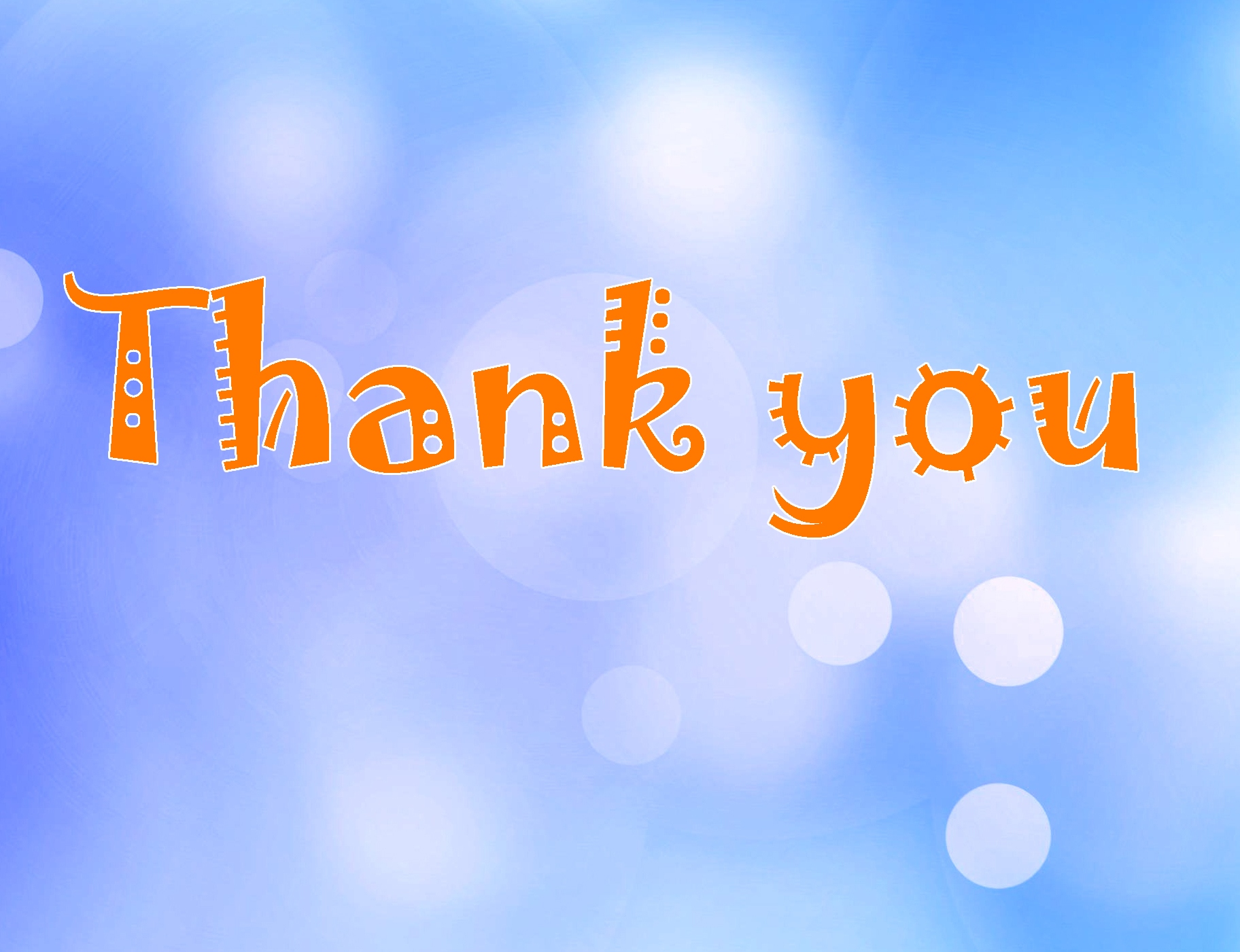 Thank You Images Images 3