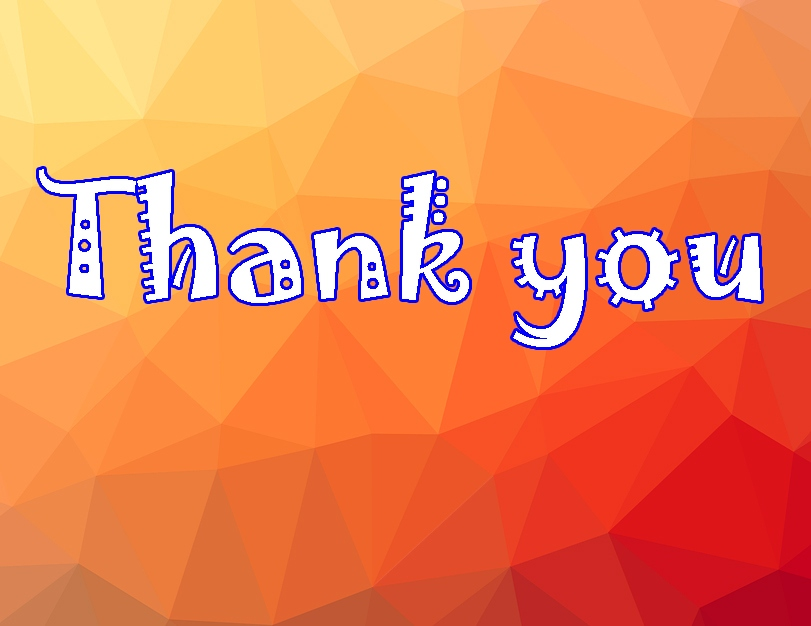 Thank You Images Images 4