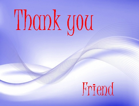 Thank You Images Images Pics Free Download