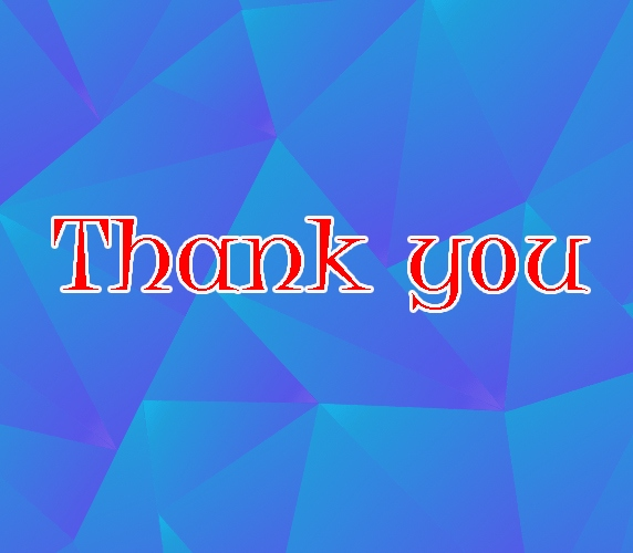 New Best free Thank You Images Images Pics Download Free
