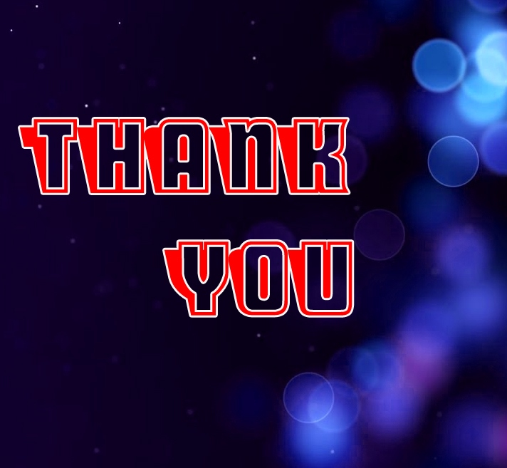 Thank You Images Images Wallpaper Free Download