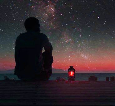 Sad Alone Free Whatsapp DP Pics Download Free
