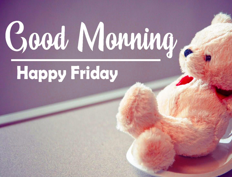friday good morning Images pics free hd
