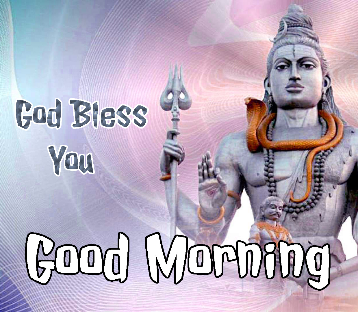 god bless good morning images Wallpaper Pics Download