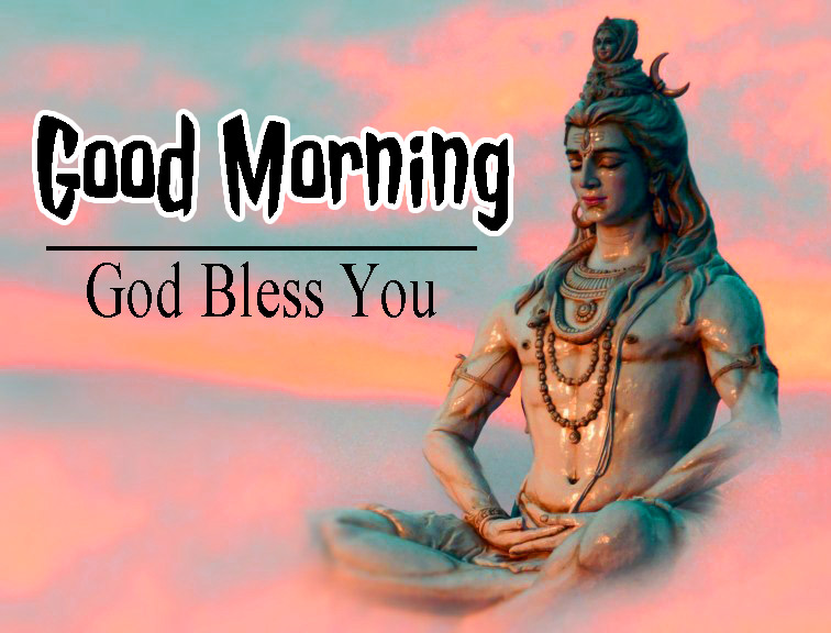 god bless good morning images Pics Free Download