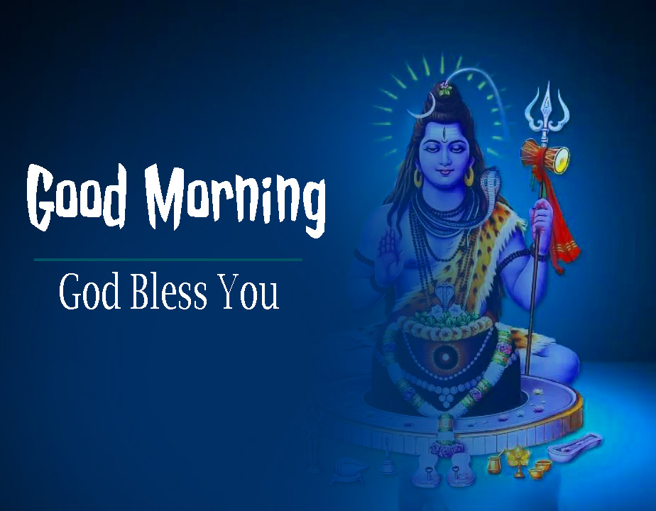 god bless good morning images Photo for Facebook