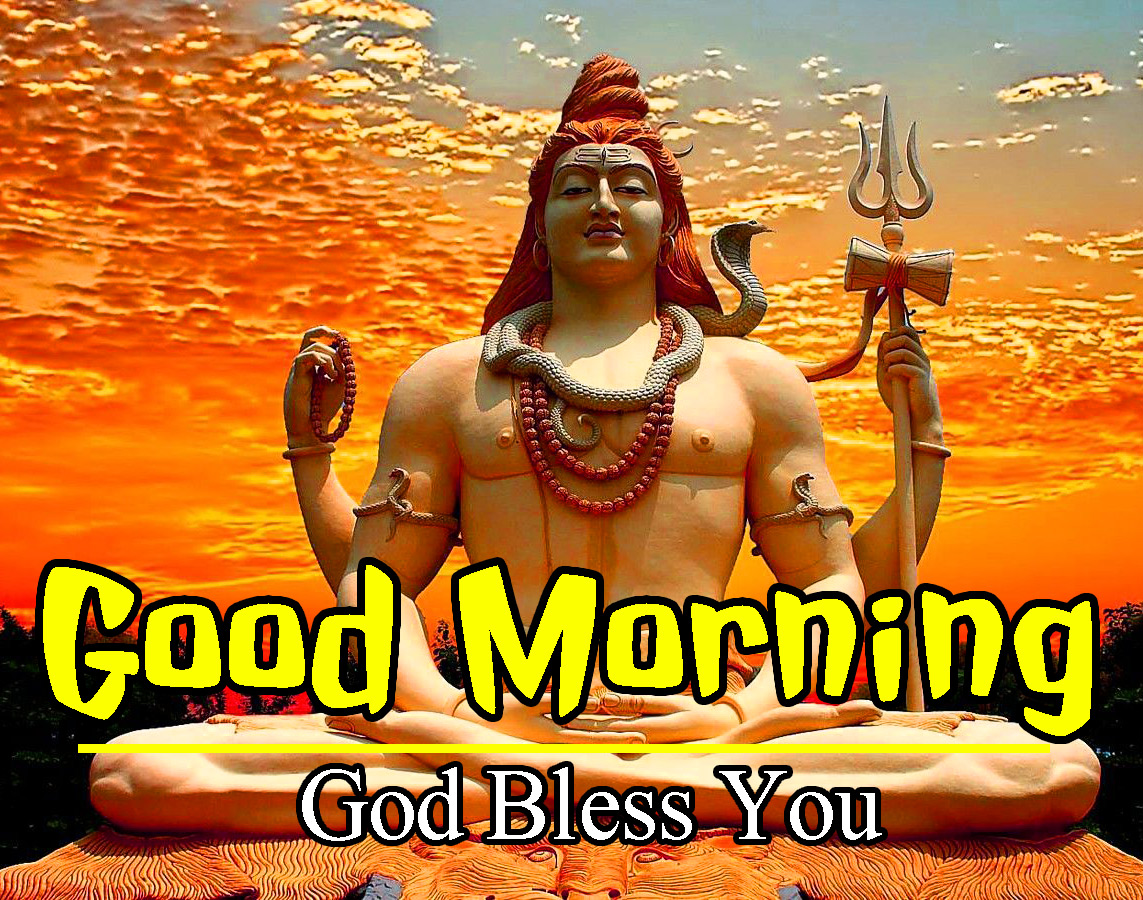 god bless good morning images Pics Download