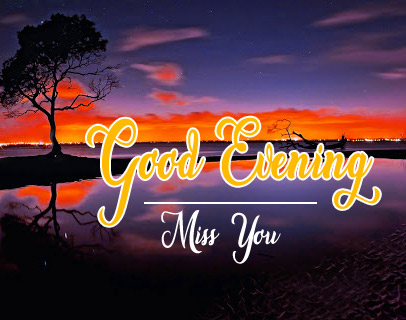 good evening Wallpaper 17